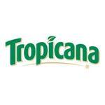 Brand - Tropicana