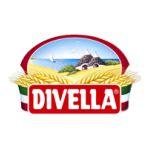 Brand - F. Divella