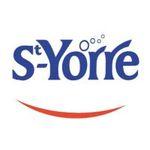 Brand - St-Yorre