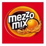 Brand - Mezzo Mix