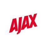 Brand - Ajax