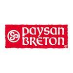 Brand - Paysan Breton