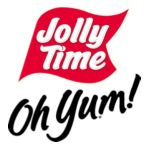 Brand - Jolly time