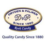 Brand - Dryden & Palmer