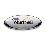 Brand - Whirlpool