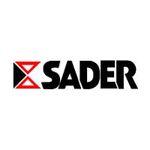 Brand - Sader
