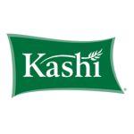 Brand - Kashi