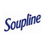 Brand - Soupline