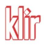 Brand - Klir
