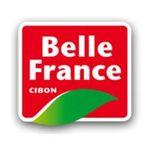 Brand - Belle France