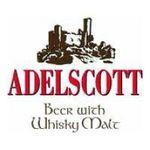 Brand - Adelscott