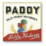 Brand - Paddy