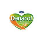 Brand - Danacol