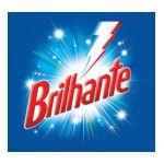 Brand - Brilhante