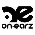 Brand - On.earz