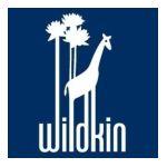 Brand - Wildkin