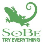Brand - Sobe