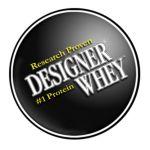 Brand - Designer Whey