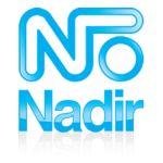 Brand - Nadir Figueiredo
