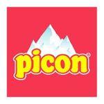 Brand - Vache Picon