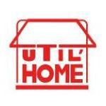 Brand - Util'Home
