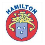 Brand - Hamilton Pet Products