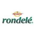 Brand - Rondelé