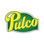 Brand - Pulco