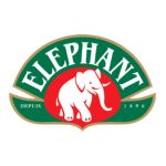 Brand - Elephant