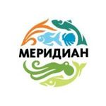 Brand - Meridian