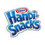 Brand - Handi-Snack
