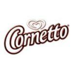 Brand - Cornetto