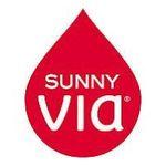Brand - Sunny Via