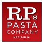 Brand - Rp's Pasta