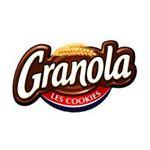 Brand - Granola