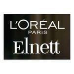 Brand - L'Oréal Elnett