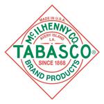 Brand - Tabasco