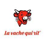 Brand - La vache qui rit