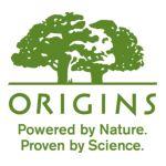 Brand - Origins