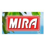 Brand - Mira