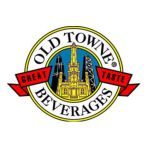 Brand - Old Towne Beverages
