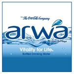 Brand - Arwa