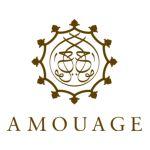 Brand - Amouage