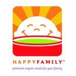 Brand - Happy Baby