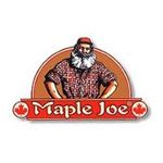 Brand - Maple Joe