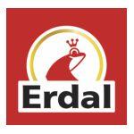 Brand - Erdal