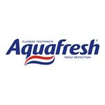 Brand - Aquafresh
