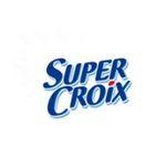 Brand - Super Croix