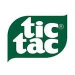 Brand - Tic Tac