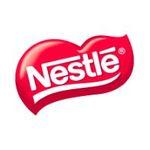 Brand - Nestlé